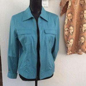 Jones NY jacket